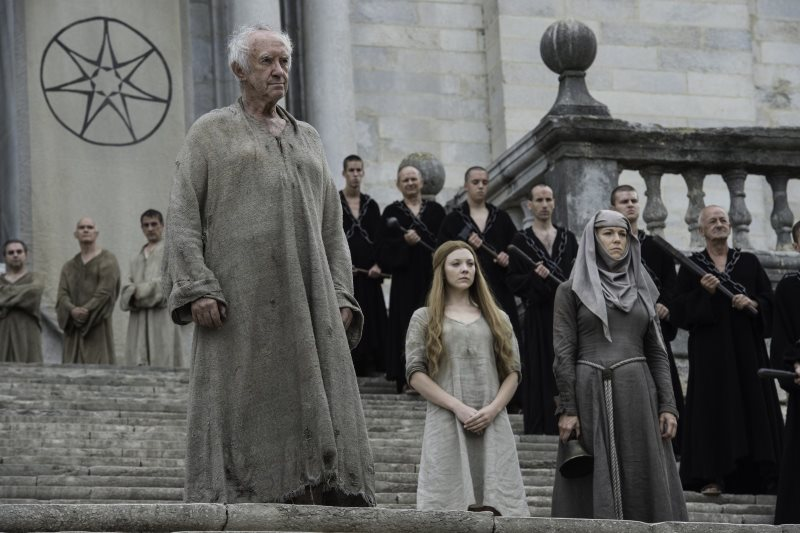 game_of_thrones_s06e06_high_sparrow_queen_margaery.jpg