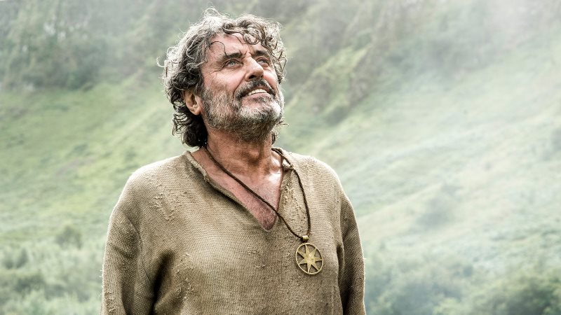 Game of Thrones S06E07: 'The Broken Man' Recap