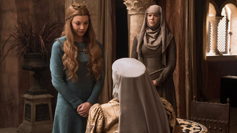game_of_thrones_s06e07_margaery_olenna.jpg