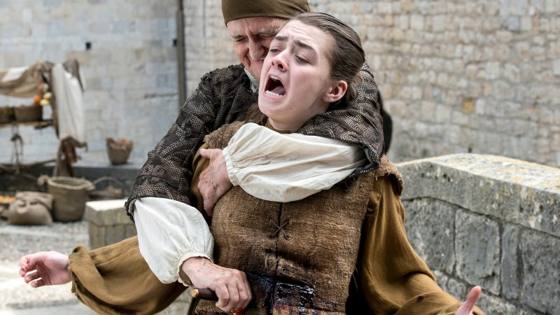 game_of_thrones_s06e07_waif_arya.jpg