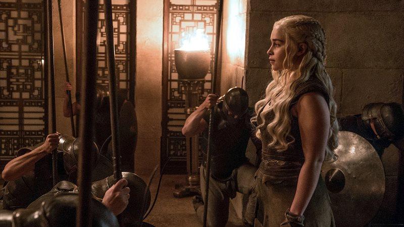 game_of_thrones_s06e08_daenerys_targaryen.jpg