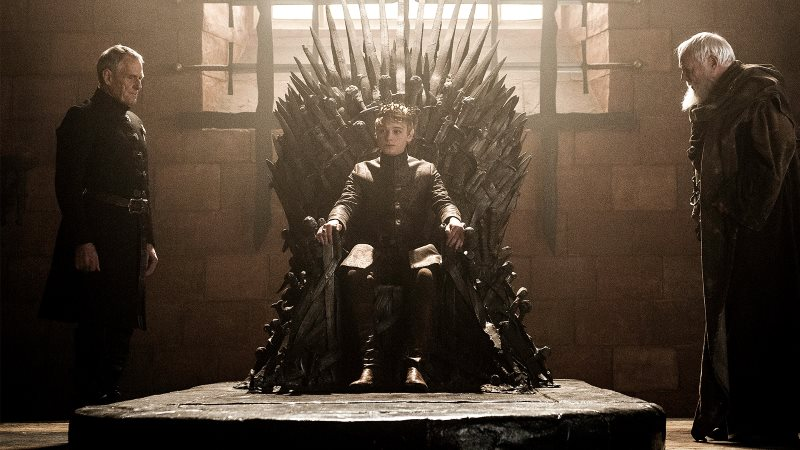 game_of_thrones_s06e08_kevan_tommen_pycelle.jpg