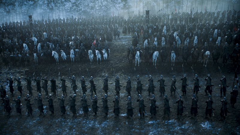 game_of_thrones_s06e09_battle_of_the_bastards_01.jpg