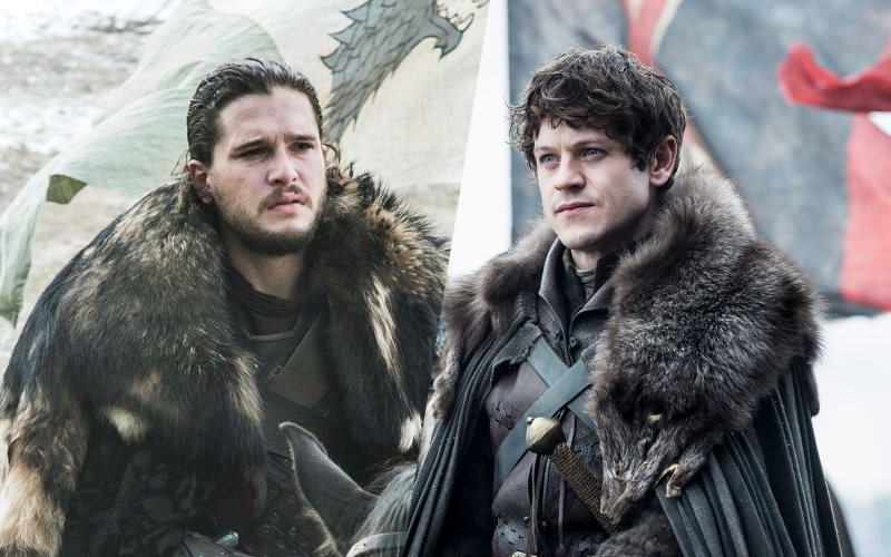 Game of Thrones S06E09: 'Battle of the Bastards' - What's Coming