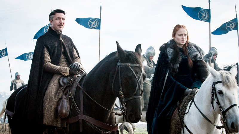 Game of Thrones Season 7 Will Air Later Than Usual, HBO Confirms