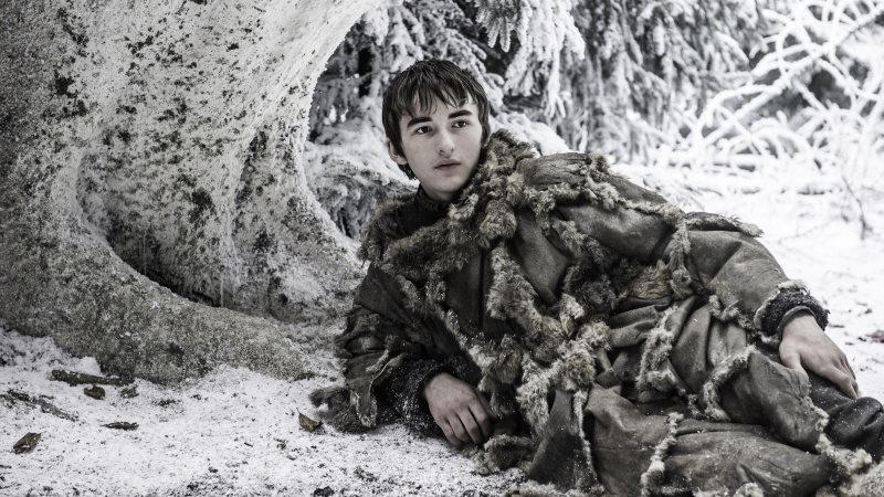 game_of_thrones_s06e10_bran_stark.jpg