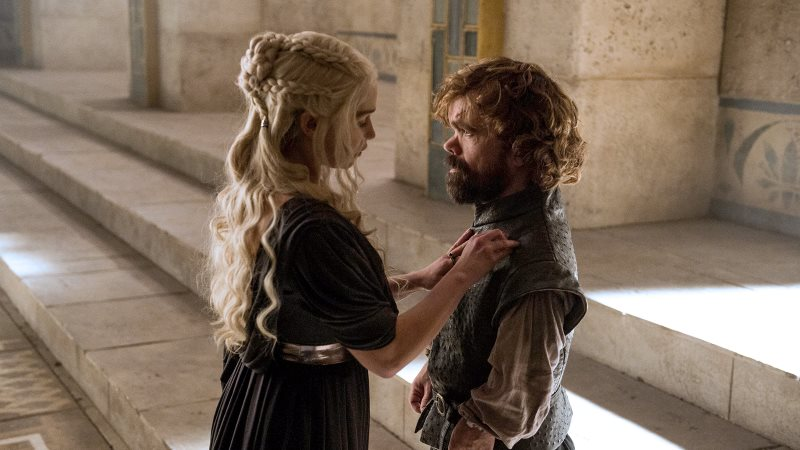 game_of_thrones_s06e10_daenerys_tyrion.jpg