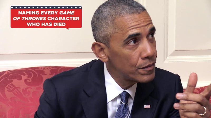 game_of_thrones_withdrawal_buzzfeed_video_obama.jpg