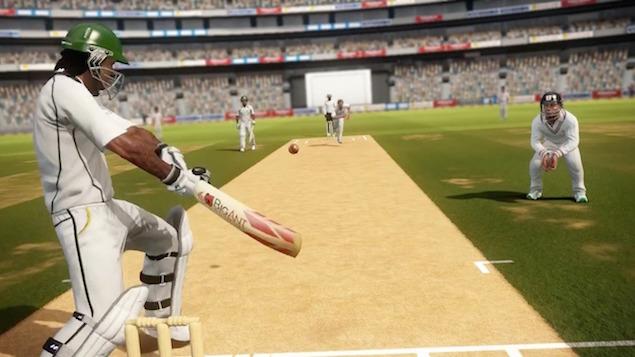 gameplay_don_bradman_cricket_big_ant.jpg