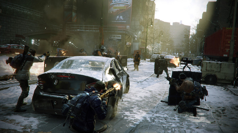 gameplay_the_division.jpg