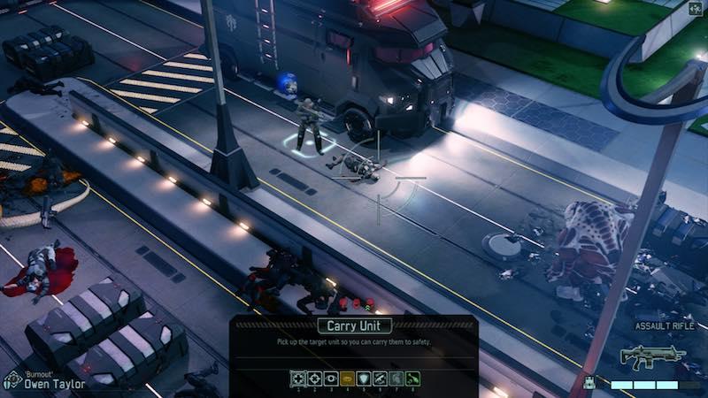 gameplay_xcom2_2k.jpg