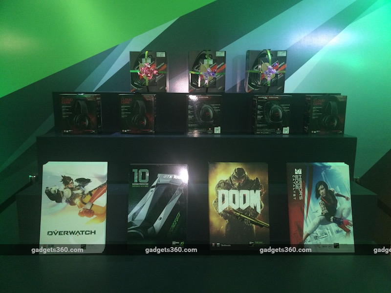games_nvidia_india.jpg