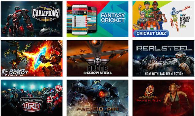 games_reliance_games.jpg
