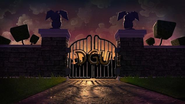 gate_dgu_dskgreenicegames.jpg