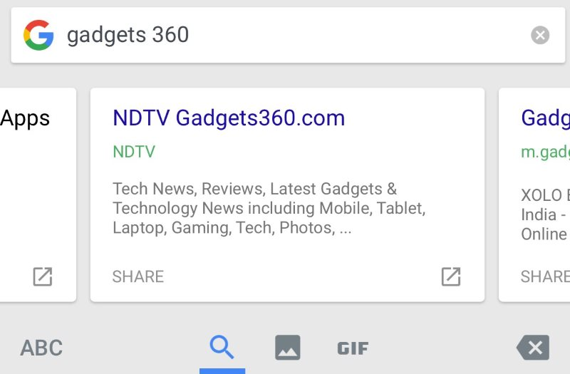 gboard gadgets 360.jpg