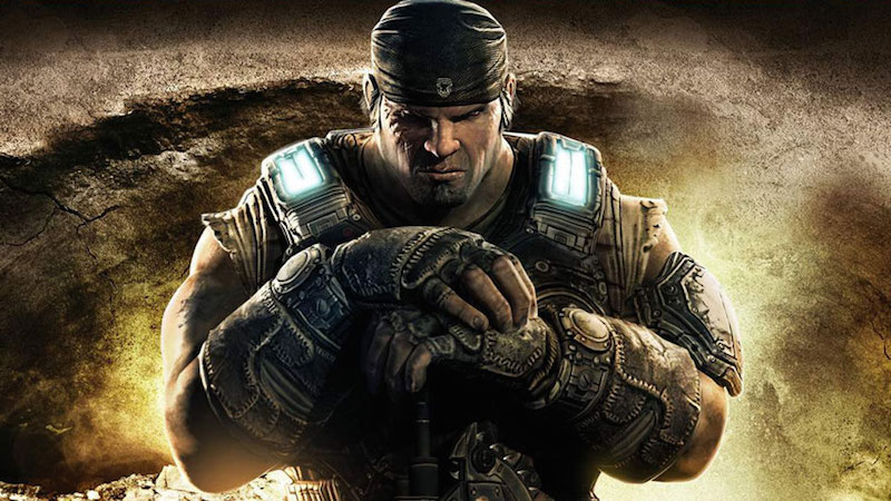 Gears of War: Ultimate Edition Tips and Tricks
