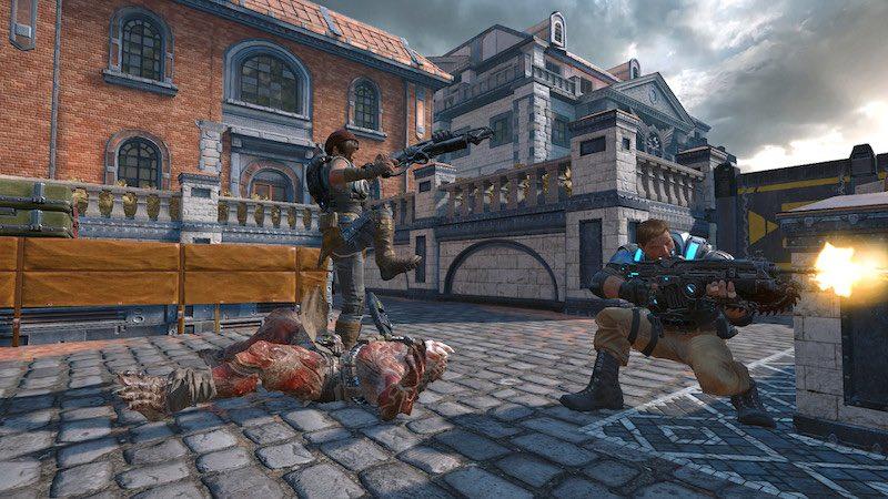 gears_of_war_4_multiplayer_beta_curb_stomp.jpg