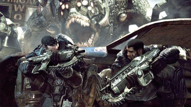 gears_of_war_ultimate_edition_MS.jpg