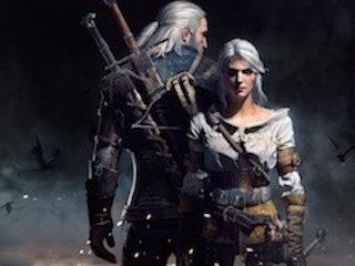 The Witcher 3: Wild Hunt Review - Game of Thrones Meets Skyrim