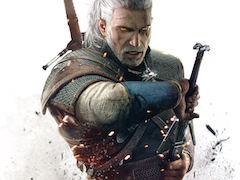 The Witcher 3 on PC and PS4 - Everything You Need To Know