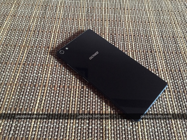 gionee_elife_s7_rear_ndtv.jpg