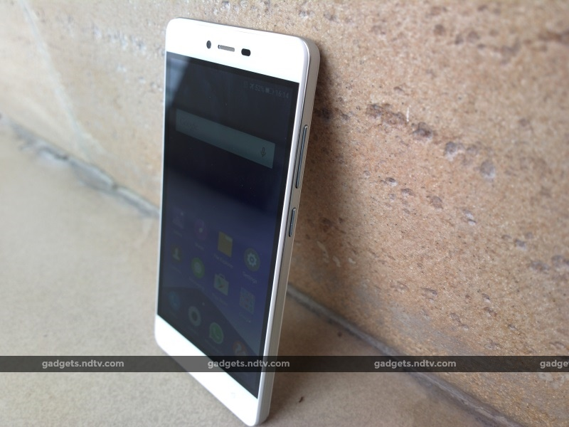 gionee_f103_side_ndtv.jpg
