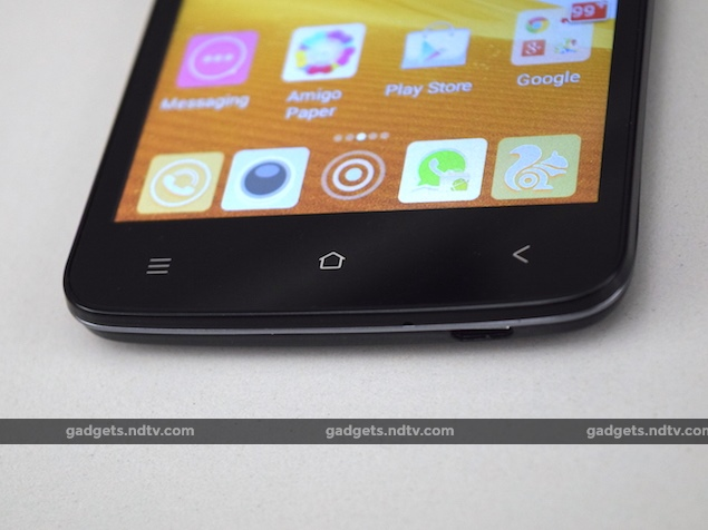 gionee_pioneer_p6_capacitive_buttons_ndtv.jpg