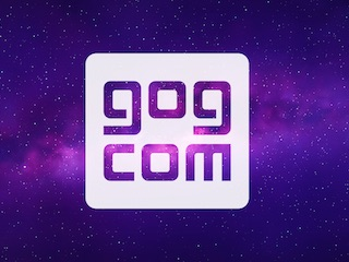 GOG Galaxy Lets You 'Rollback' Updates From Games