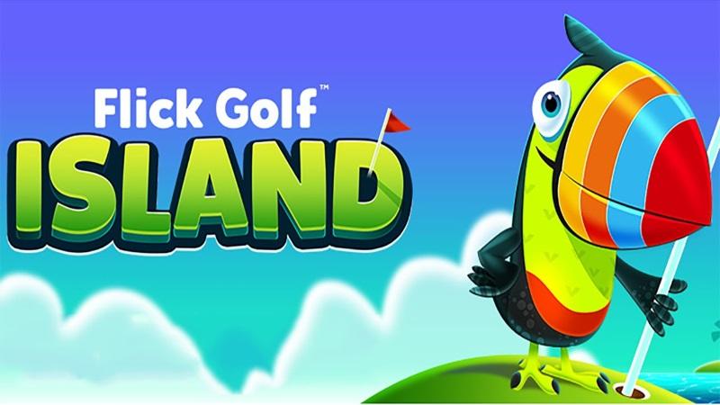 golf_island_yt.jpg