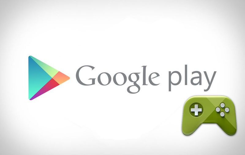 Google Will No Longer Ask You to Use Google+ to Play Android Games
