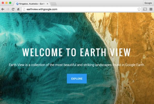 google_earth_view.jpg