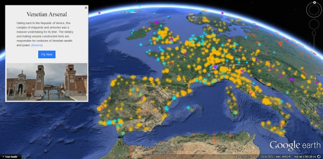 google_earth_voyager.jpg