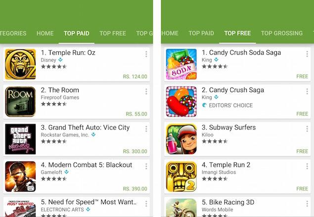google_play_charts_india.jpg