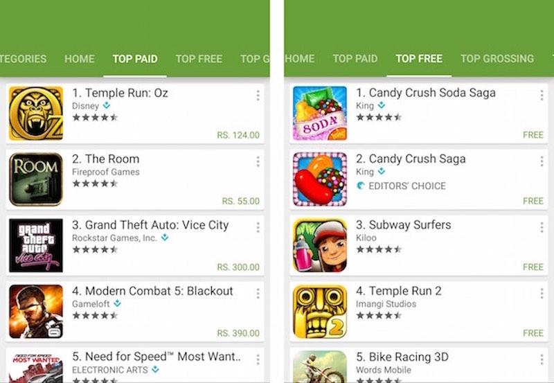 google_play_charts_india_14.jpg