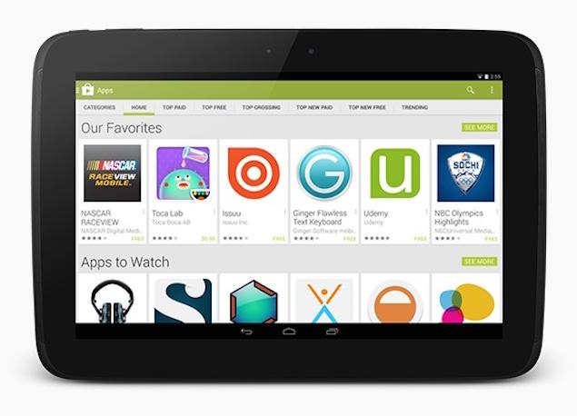google_store_tablet.jpg