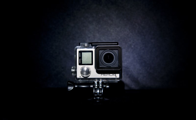gopro_hero_4_studio.jpg