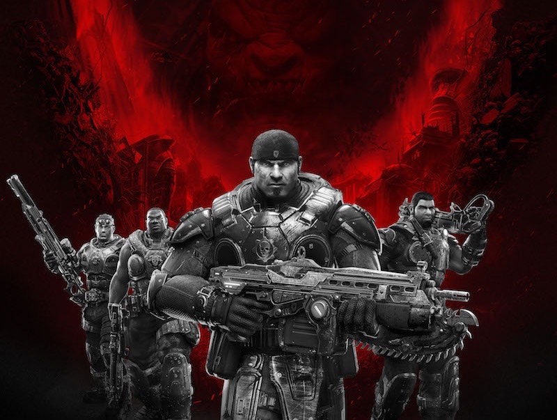 Gears of War: Ultimate Edition Review - Worth Playing Again?