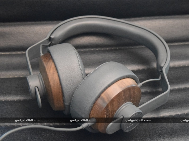 Grain Audio OEHP.01 Review