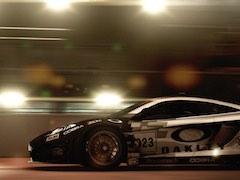 Steam Summer Sale Day Eight Picks - Batman, Grid Autosport, and More