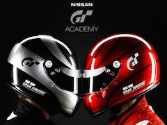 GT Academy to Turn Indian Gamers Into Professional Racers Again This Year