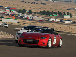PS4-Exclusive Gran Turismo Sport Gets Micro-Transactions