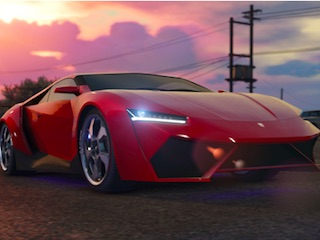 GTA 6 Development Confirmed Via Rockstar India Ex-Employee Resume