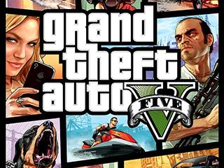 Grand Theft Auto V Premium Online Edition for PS4, Xbox One, and PC: Should You Buy It?