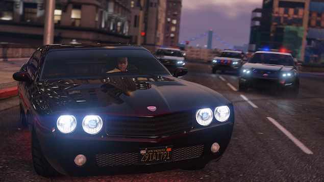gta 5 free download for pc full version setup windows 7 32bit