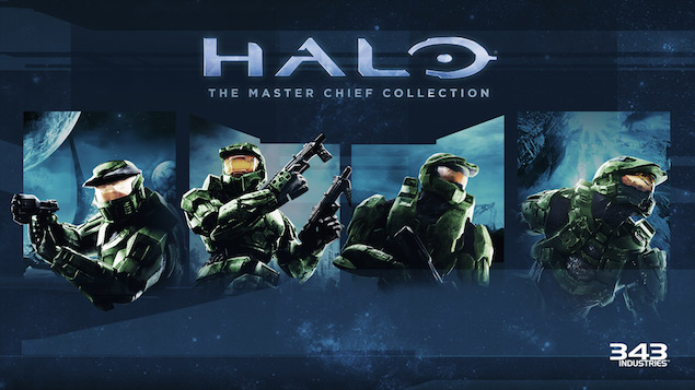 halo_master_chief_collection_key_art_MS.jpg