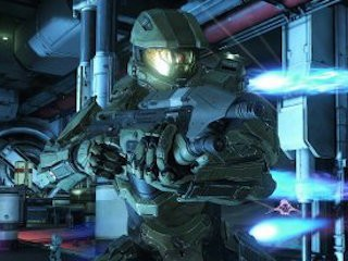 Top 5 Halo Games to Play Before Halo 5: Guardians | NDTV