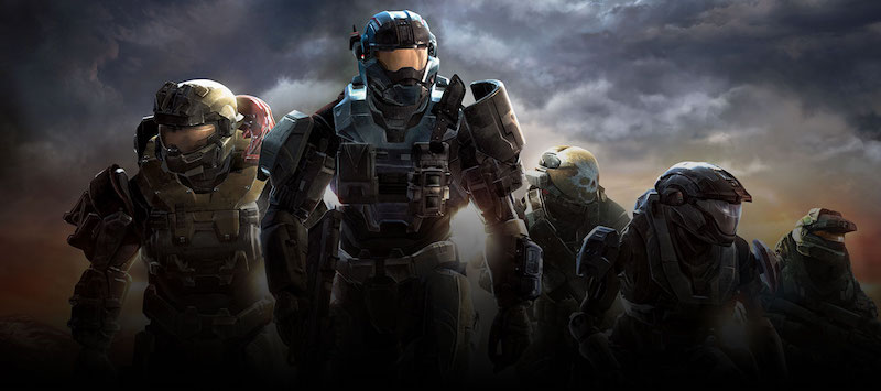 halo_reach_squad.jpg