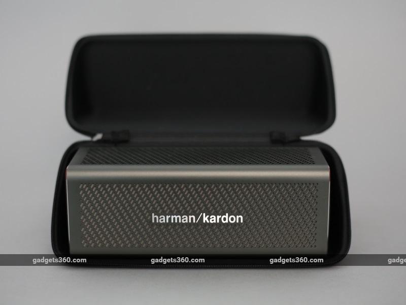 harman kardon speaker price. harman kardon speaker price