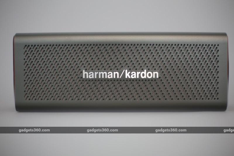 harman_kardon_one_front2_ndtv.jpg