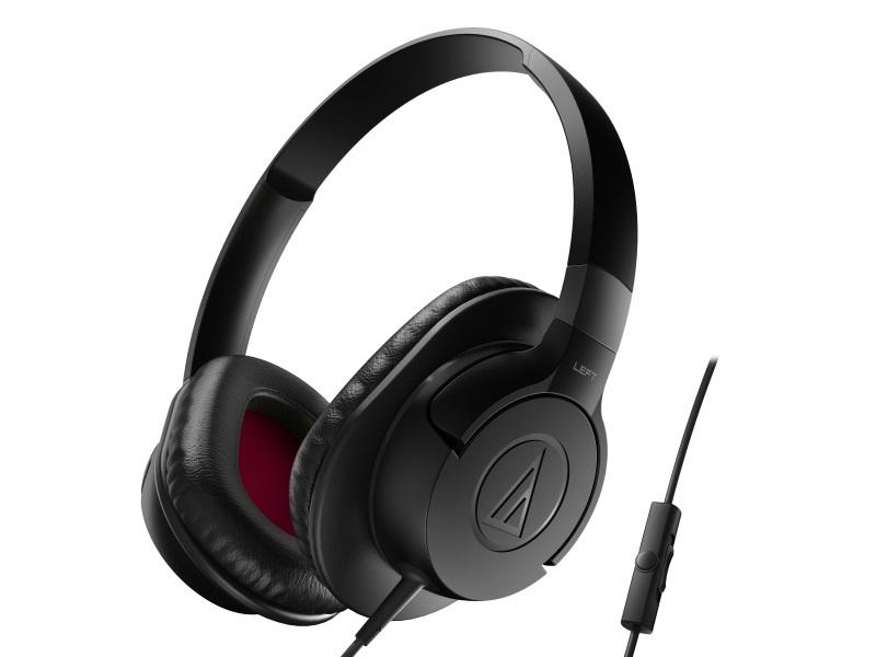 headphones101_audio_technica_athax1is.jpg